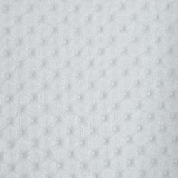 Материал: Truva, Цвет: 60.0090.110