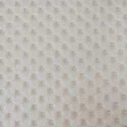 Материал: Truva, Цвет: 60.0090.150