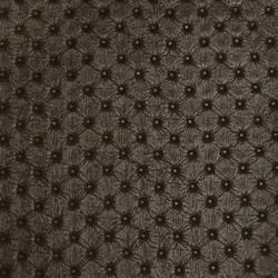 Материал: Truva, Цвет: 60.0090.550