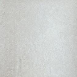 Материал: Truva kombin, Цвет: 60.0094.101