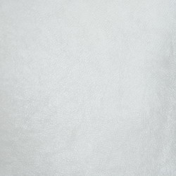 Материал: Truva kombin, Цвет: 60.0094.110
