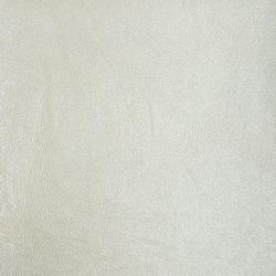 Материал: Truva kombin, Цвет: 60.0094.120