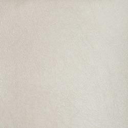 Материал: Truva kombin, Цвет: 60.0094.150
