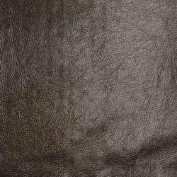 Материал: Truva kombin, Цвет: 60.0094.550