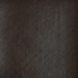 Материал: Truva kombin, Цвет: 60.0094.570
