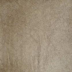 Материал: Truva kombin, Цвет: 60.0094.970