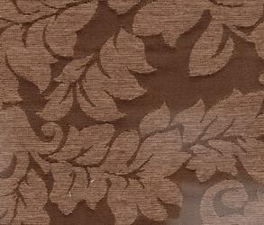 Материал: Umaya, Цвет: 138-brown