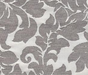 Материал: Umaya, Цвет: 211-white