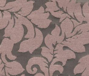 Материал: Umaya, Цвет: 224-pink