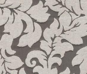 Материал: Umaya, Цвет: 280-grey