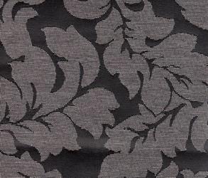 Материал: Umaya, Цвет: 910-black