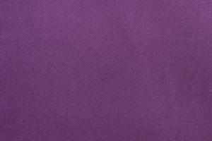 Материал: Амор (Amore), Цвет: 46