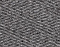 Материал: Антиксофт плейн (Anticsoft plain), Цвет: dark_grey