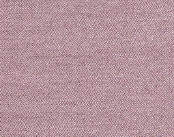 Материал: Антиксофт плейн (Anticsoft plain), Цвет: lilac