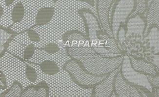 Материал: Аркадия (Arkadia), Цвет: Arkadia-Flowers-beige