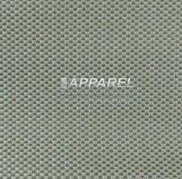 Материал: Аркадия (Arkadia), Цвет: Arkadia-plain-beige