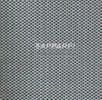 Материал: Аркадия (Arkadia), Цвет: Arkadia-plain-grey