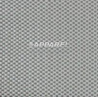 Материал: Аркадия (Arkadia), Цвет: Arkadia-plain-light-brown
