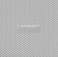 Материал: Аркадия (Arkadia), Цвет: Arkadia-plain-white