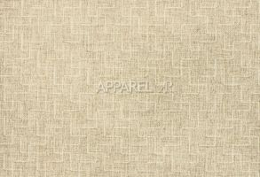 Материал: Арно (Arno), Цвет: 01