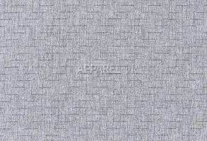 Материал: Арно (Arno), Цвет: 04