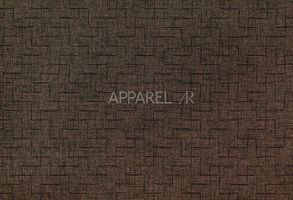 Материал: Арно (Arno), Цвет: 07