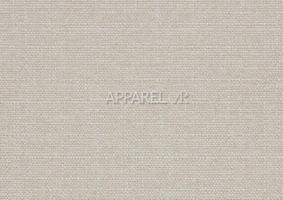 Материал: Артемис (Artemis), Цвет: 01