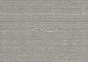 Материал: Артемис (Artemis), Цвет: 02
