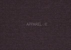 Материал: Артемис (Artemis), Цвет: 09