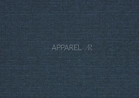 Материал: Артемис (Artemis), Цвет: 10