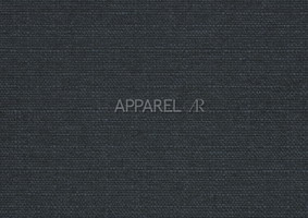 Материал: Артемис (Artemis), Цвет: 11