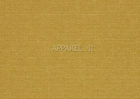 Материал: Артемис (Artemis), Цвет: 19