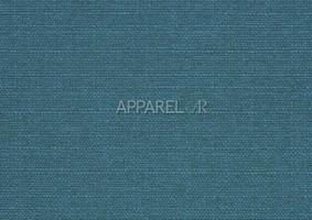Материал: Артемис (Artemis), Цвет: 22