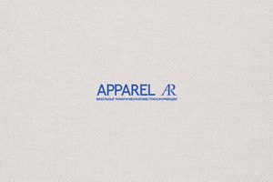 Материал: Асти (Asti), Цвет: 01