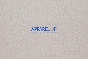 Материал: Асти (Asti), Цвет: 02
