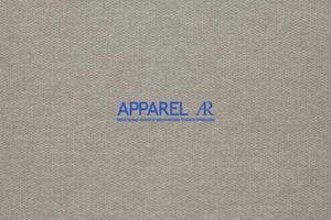 Материал: Асти (Asti), Цвет: 03