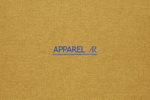 Материал: Асти (Asti), Цвет: 08