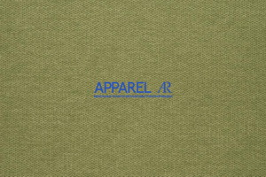 Материал: Асти (Asti), Цвет: 09