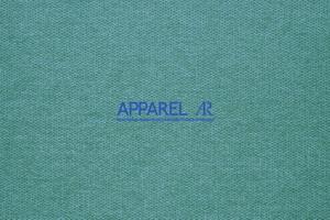 Материал: Асти (Asti), Цвет: 10