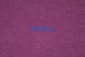 Материал: Асти (Asti), Цвет: 11