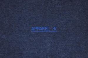 Материал: Асти (Asti), Цвет: 12