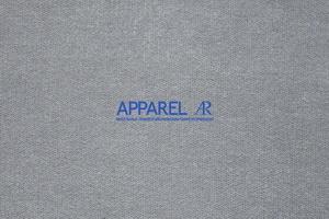 Материал: Асти (Asti), Цвет: 13