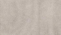 Материал: Астон (Aston), Цвет: 02