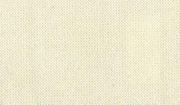 Материал: Астон (Aston), Цвет: 04