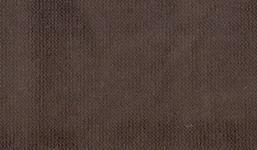 Материал: Астон (Aston), Цвет: 10