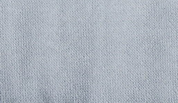 Материал: Астон (Aston), Цвет: 11