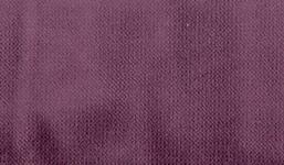 Материал: Астон (Aston), Цвет: 12