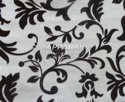 Материал: Астон флок вензель (Aston flock venzel), Цвет: Aston_venzel-04