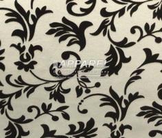 Материал: Астон флок вензель (Aston flock venzel), Цвет: Aston_venzel-05