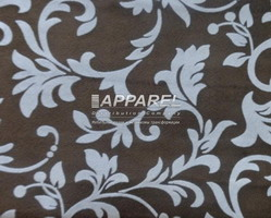 Материал: Астон флок вензель (Aston flock venzel), Цвет: Aston_venzel-10